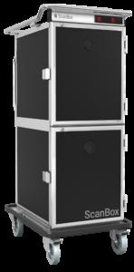 scanbox-ergo-line-combo