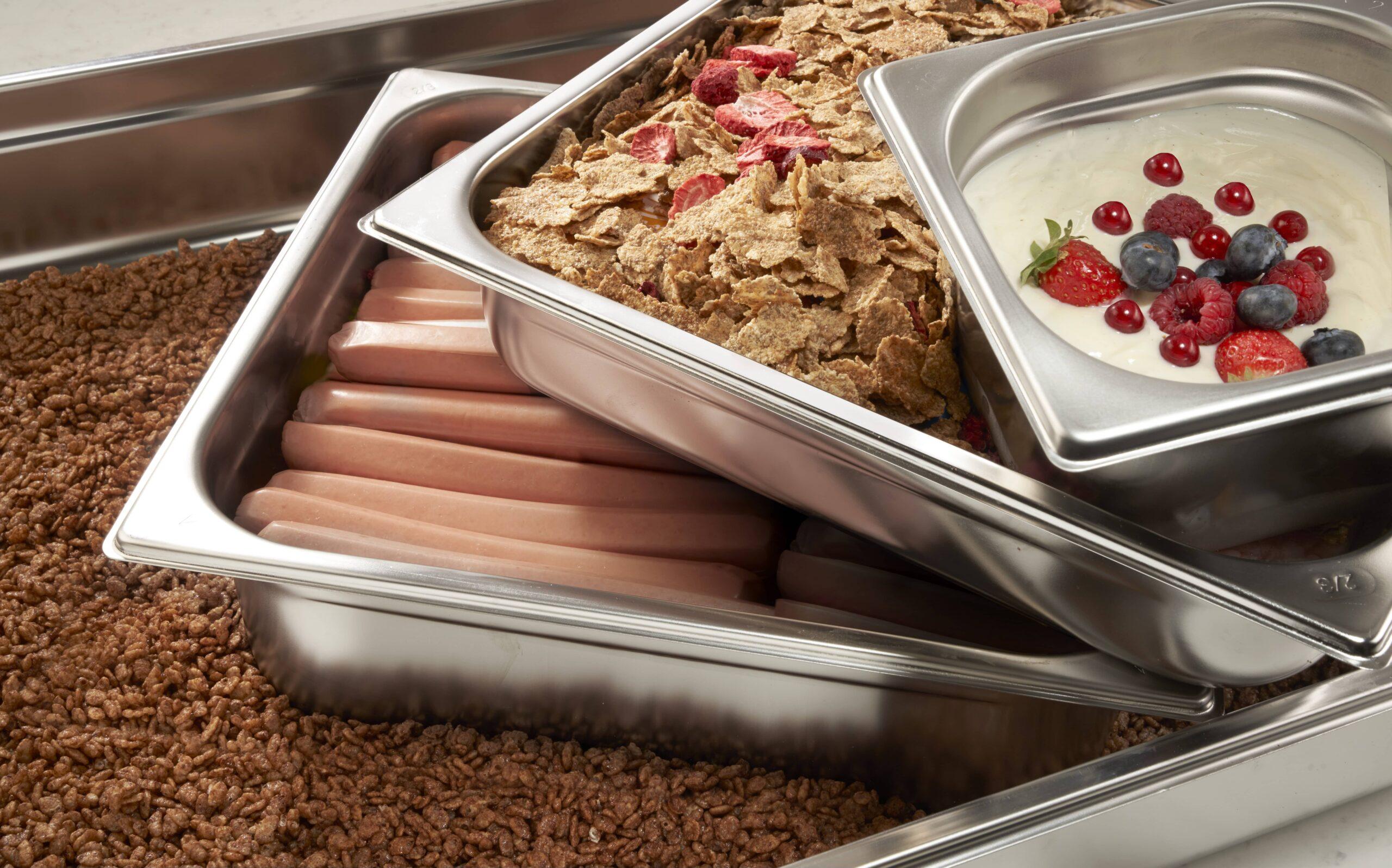 medida-gastronorm-cocinas-industriales