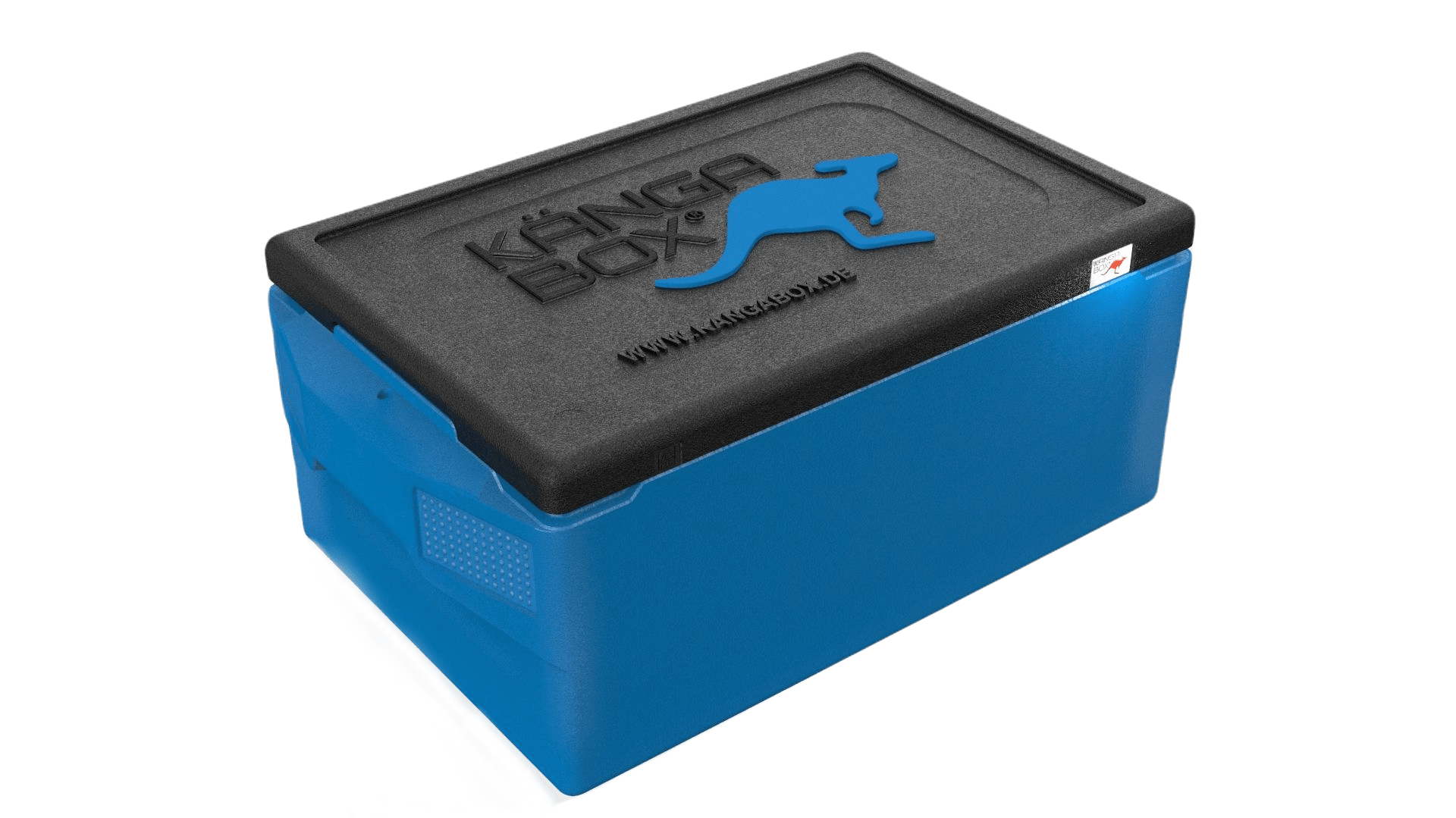 pr-3217-azul-vending