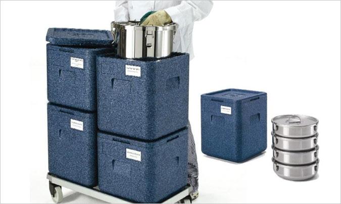 contenedores-isotérmicos-transporte-de-comidas